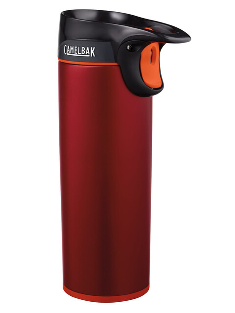 CamelBak Forge Vacuum Thermo-Trinkflasche 500ml blaze